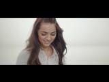 джиган &amp jah khalib ~ мелодия