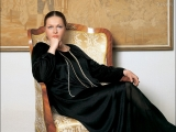 Наталья Гундарева- Сладкая женщина