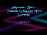 osu! - Agressor Bunx - Tornado (Original Mix) Insane 09.04.2018 15_53_42