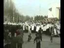 Французский док.фильм про оранжевые революции.2007