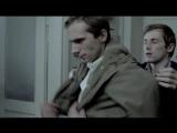 КОНСТАНТА (1980) - драма. Кшиштоф Занусси 720p