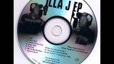 Illa J - Me &amp My Brother Prod. J Dilla HQ