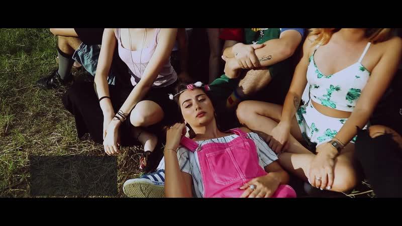 Arnon - Te Molla (feat. Killua) TOP NRJ
