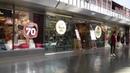 Вокзал Термини.