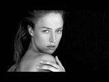 narciso rodriguez - New eau de parfum rouge (30sec)