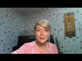 Live: Инесса Наймушина