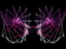 Stock-footage-plexus-moving-geometric-