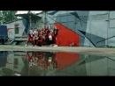 Ветер Перемен 2018 - Танцы в городе - команда Продиджи