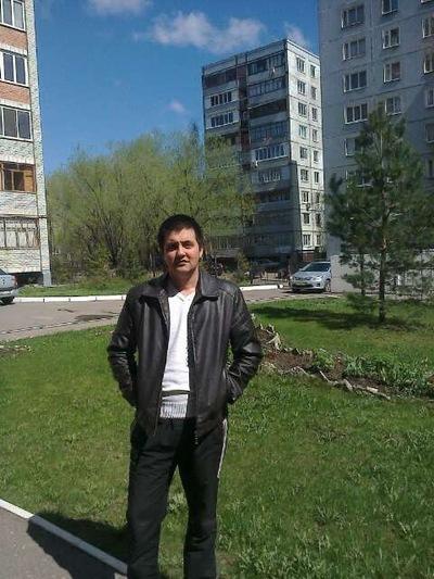 Жасур Кутлимуратов, 30 августа 1992, Нальчик, id215986163