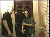 A Week and a Half in the Life of Metallica (1995) Full Documentary
