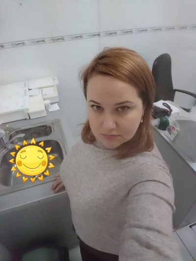 Елена Такмазян