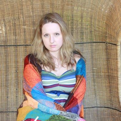 Ольга Nesterkina, 7 мая , Москва, id33184368