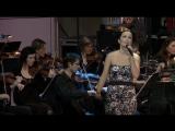 Tarja Turunen &amp Mike Terrana - Beauty &amp The Beat