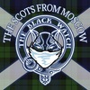 ==The Black Watch== OFFICIAL COMMUNITY