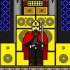 Jah Lee   Prince Subor