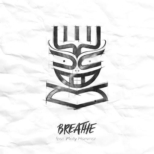Nause альбом Breathe