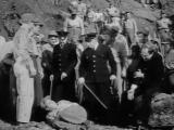 Strange Alibi (1941)