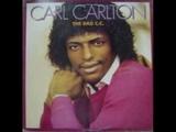 SHE'S A BAD MAMA JAMA Carl Carlton