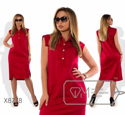 Платье  № x8778