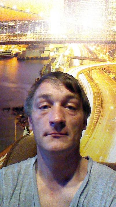 Алексей Герасимов, 30 марта , Санкт-Петербург, id213115227