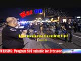 WAR on BLACKS - How Did it Begin