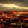 Типичный Челябинск ✔