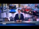 Вести Москва Иностранные права вне закона работающим водителям придется получать российские