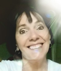 Lorena Lorenzo