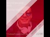 DJ Igor Zolin #004 Record MinimalTech (09-12-2018) #ТайныТехноПланеты
