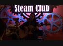 Milowert - в твоём взгляде (26.10.18 Steam Club)