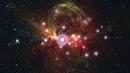 Скоро на небосводе зажжется яркая новая звезда KIC 9832227