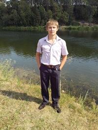 Анатолий Нефедов