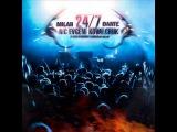 MC Evgeni Kovalchuk ft. DaNte ft. Milan - 247