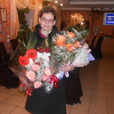 Жанна Богданова, 31 марта , Архангельск, id72275514