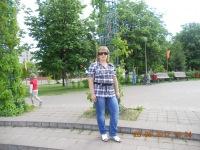 Алла Левкович, 8 июля 1994, id178066571