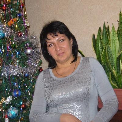 Татьяна Куричева, 24 августа 1992, Рени, id206531112