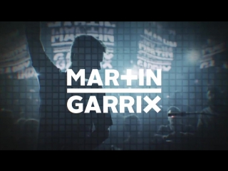 Martin Garrix x OMNIA Las Vegas x February 10th!