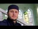 Новинка 2018 _ Мансур Магомедов _ Мавлид на аварском языке.mp4