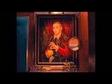 Трейлер фильма «Отель «Гранд Будапешт» (русские субтитры)