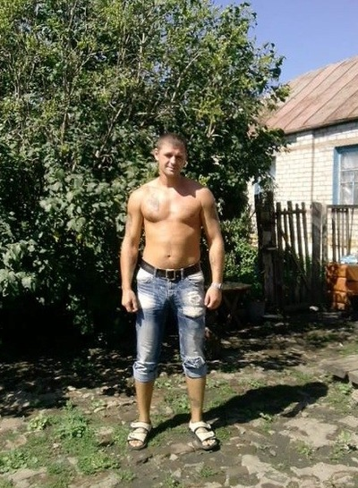 Дмитрий Фролов, 6 мая 1993, Ярославль, id195057192