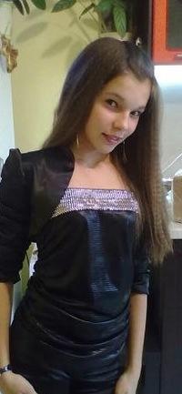 Алинка Молчанова, 25 мая 1998, Комсомольск-на-Амуре, id166970708