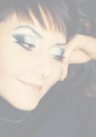 Ania Ganna, 19 февраля , Николаев, id209804487