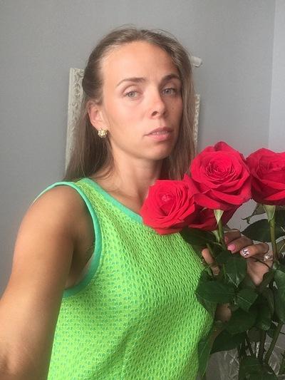 Валентина Гальянова