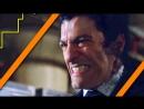 АГЕНТЫ Щ.И.Т. Левитация VFX Визуальные Эффекты 2018 Фан Фильм HD