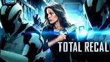 Вспомнить всё HD(приключенческий фильм, триллер)2012 (16+)