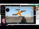 Создаем Minecrafе Multigames в CS:GO-SDK (Идея)