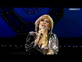 Mirla Castellanos - Maldito Amor (1981)