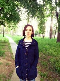 Tatyana Stelmakh