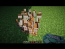 [Raghib Killer] ✔ Minecraft: How To Make A Working Toy Train | No Mods Or Addons!