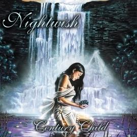 Nightwish альбом Century Child